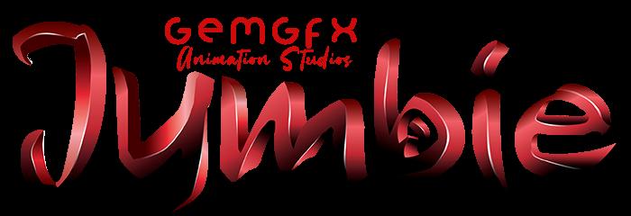 Jumbie Logo
